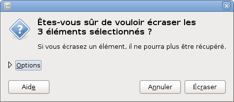 wiki/src/doc/encryption_and_privacy/secure_deletion/are_you_sure_files.fr.png