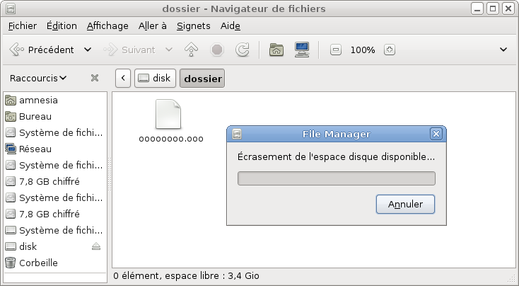 wiki/src/doc/encryption_and_privacy/secure_deletion/wiping_diskspace.fr.png