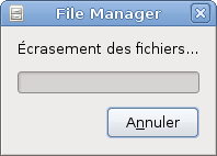 wiki/src/doc/encryption_and_privacy/secure_deletion/wiping_files.fr.png