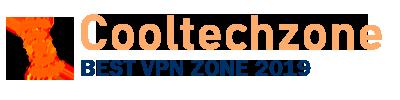 wiki/src/lib/partners/cooltechzone.png