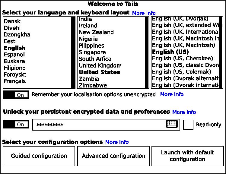wiki/src/blueprint/greeter_revamp_UI/greeter-1st-screen-persistence.png