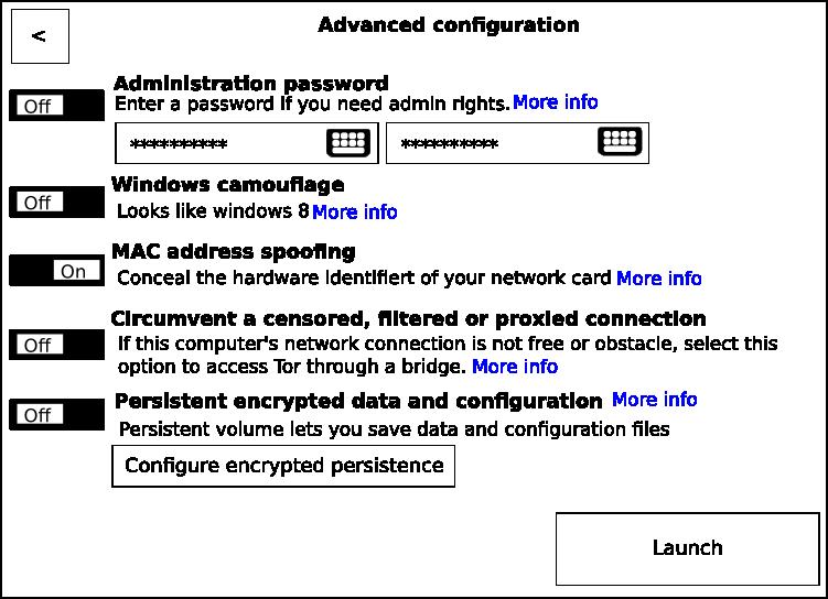 wiki/src/blueprint/greeter_revamp_UI/greeter-advanced-screen.png