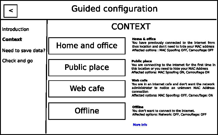 wiki/src/blueprint/greeter_revamp_UI/greeter-guided-context.png