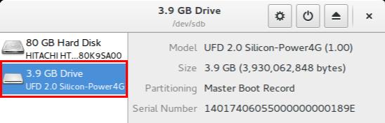 wiki/src/install/inc/screenshots/gnome_disks_drive.png