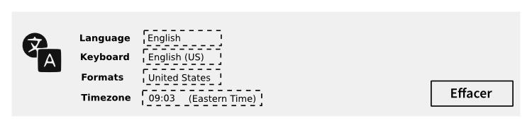 wiki/src/blueprint/greeter_revamp_UI/greeter-1st-screen-langsaved.png