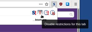 wiki/src/install/inc/screenshots/allow_js.png