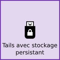 wiki/src/install/inc/infography/tails-usb-with-persistence.fr.png
