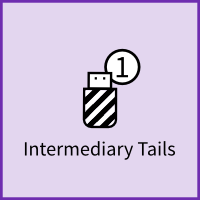 wiki/src/install/inc/infography/intermediary-tails.png