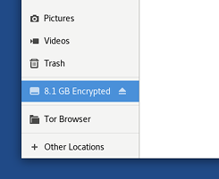 wiki/src/doc/encryption_and_privacy/veracrypt/partition-encrypted-label.png